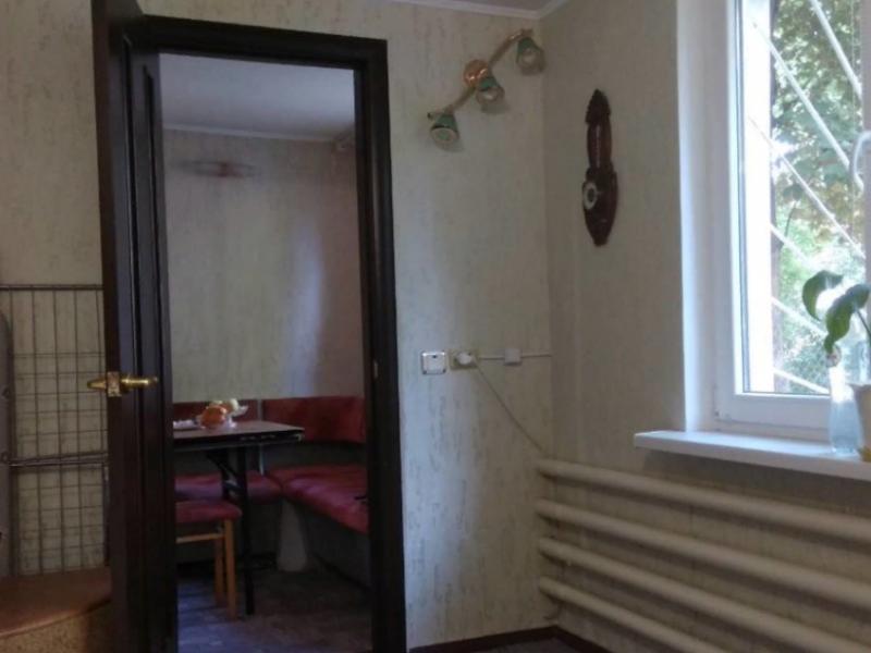 Продажа квартиры, Симферополь, Ул. Крымских Партизан - Фото 10