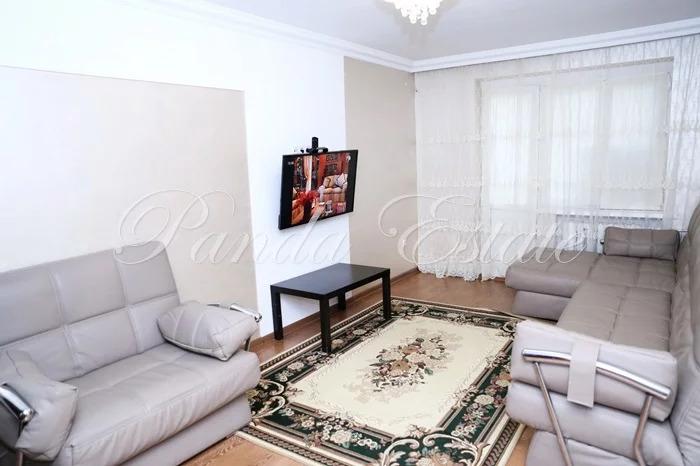 Продажа квартиры, Грозный, Сквозной переулок улица - Фото 8