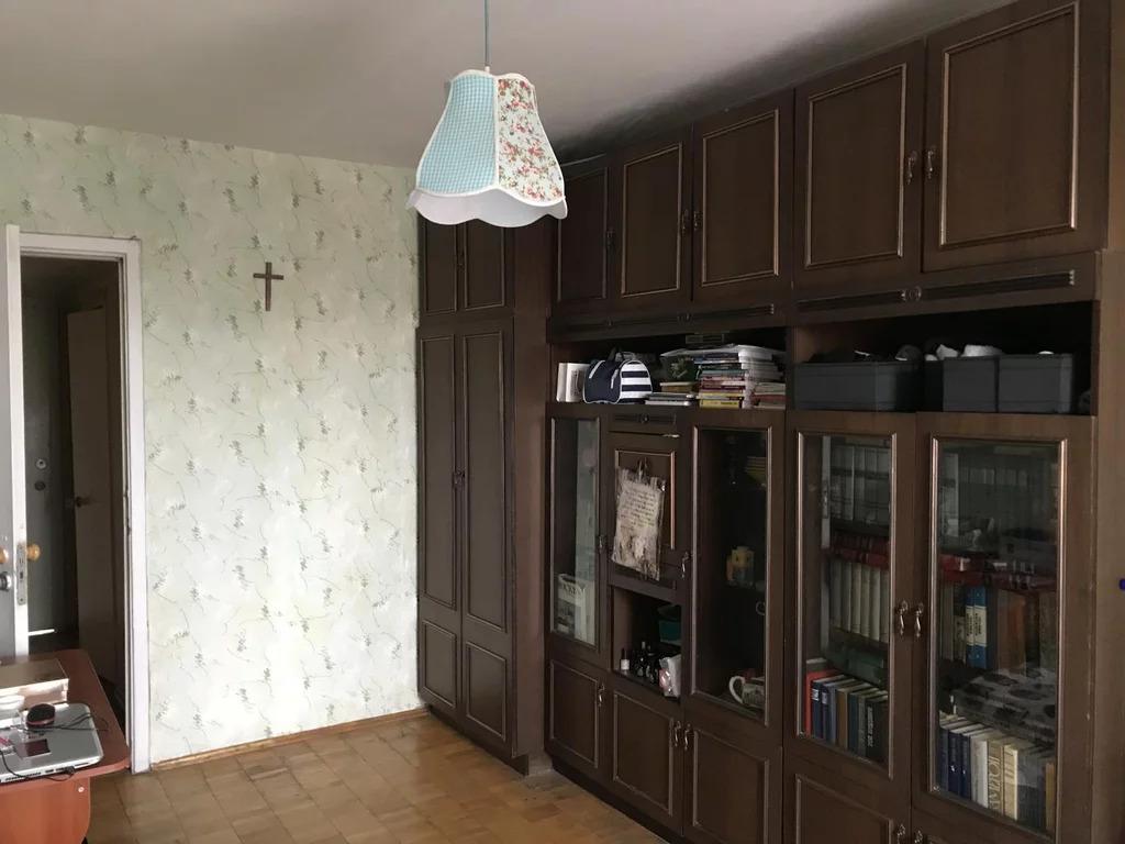 Продажа квартиры, м. Теплый стан, Ул. Генерала Тюленева - Фото 7