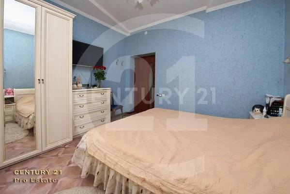Продается 2к.кв, г. Саранск, Титова - Фото 3