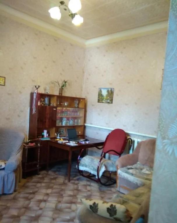 Продажа квартиры, Симферополь, Ул. Ефремова - Фото 2