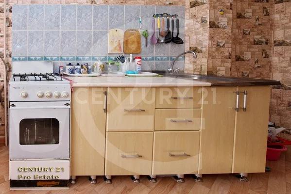 Продается 4 -х комнатная квартира по низкой цене в экологически чис. - Фото 8