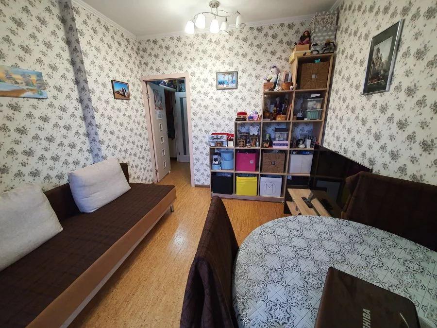 Купить квартиру в Щелково Богородский - Фото 7