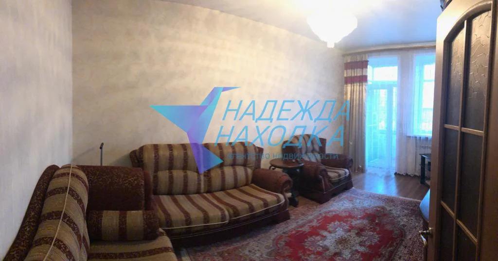 Продажа квартиры, Находка, Ул. Владивостокская - Фото 11