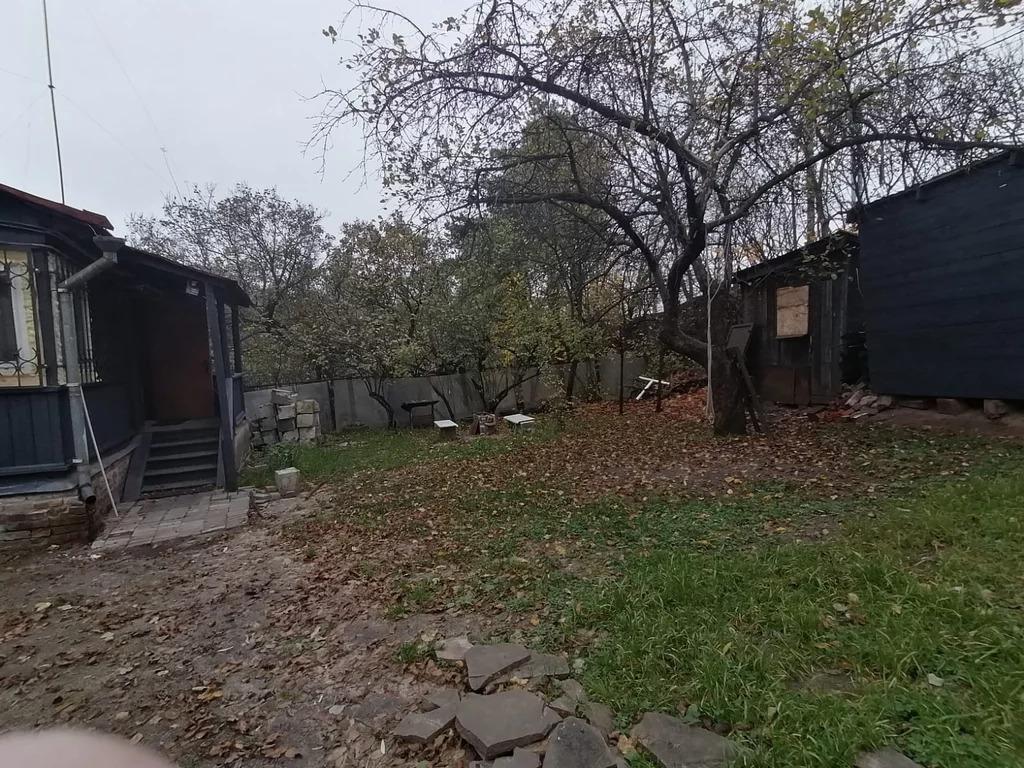 Аренда дома, Мытищи, Мытищинский район, Краснозарьевский проезд - Фото 2