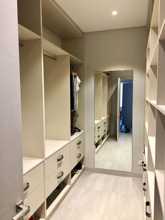 Роскошная квартира в Приморском парке - Фото 10