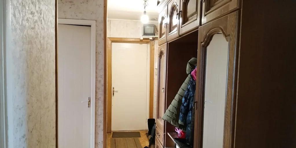 Продажа квартиры, Реутов, Садовый проезд - Фото 14