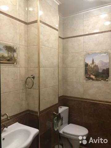 Продажа квартиры, Тамбов - Фото 5