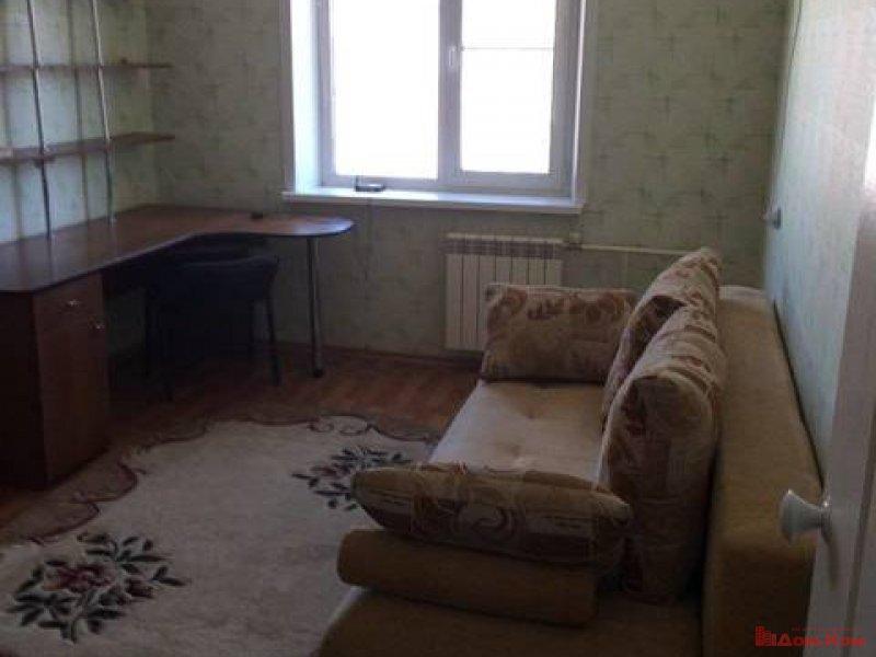 Аренда квартиры, Хабаровск, Сысоева ул - Фото 2
