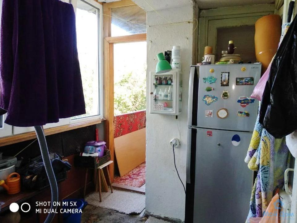 Продажа квартиры, Симферополь, Улица им. Матэ Залки - Фото 7