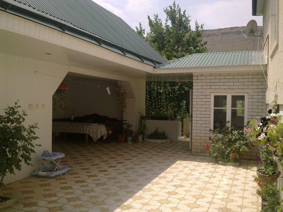 Продажа дома - Фото 1