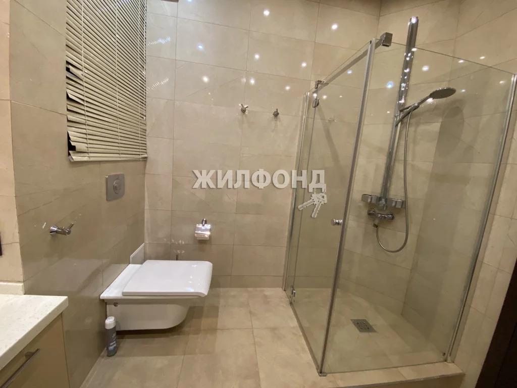 Продажа квартиры, Новосибирск, м. Площадь Ленина, Ул. Советская - Фото 6