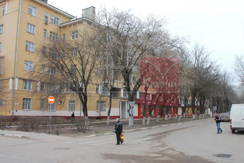 Продажа квартиры, Химки, Ул. Бурденко - Фото 17