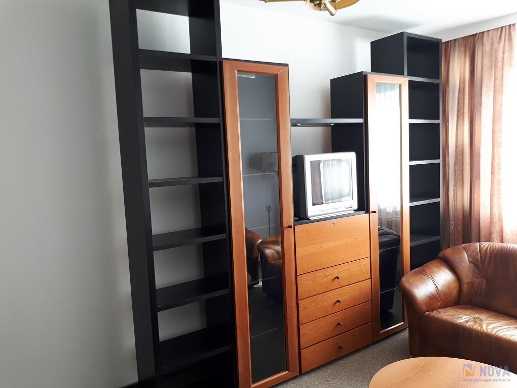 Сдам 3-х комнатную квартиру на Балаклавском проспекте д 2 к2 - Фото 12