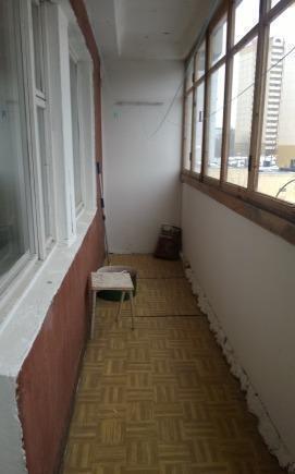 Сдам одно комнатную квартиру в Сходнекий - Фото 8