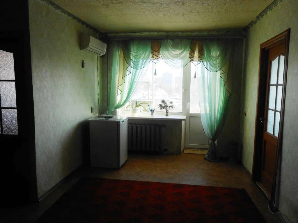 Продажа квартиры, Комсомольск-на-Амуре, Аллея Труда улица - Фото 9
