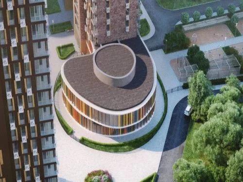 Продажа квартиры, м. Алексеевская, Ул. Маломосковская - Фото 7