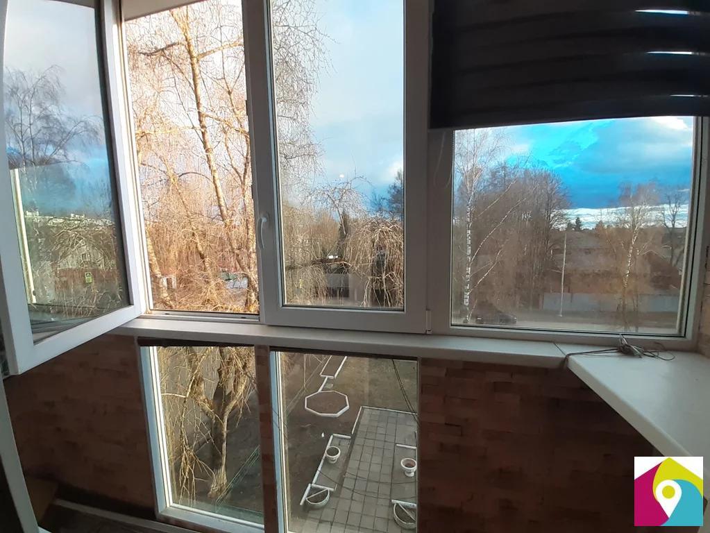 Продается квартира, Хотьково г, Калинина ул, 8, 42м2 - Фото 8