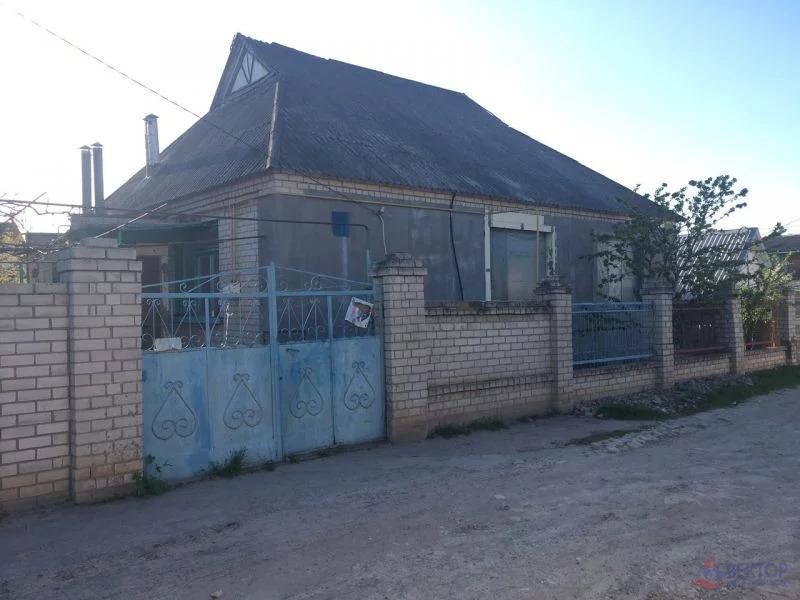 Дом, город Херсон - Фото 0
