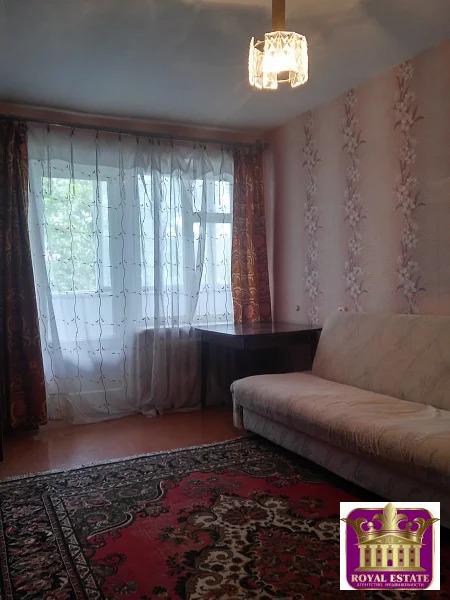 Продается квартира Респ Крым, г Симферополь, ул Гавена, д 113 - Фото 1