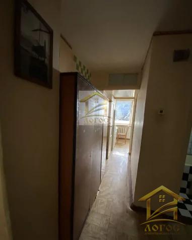 Продажа квартиры, Севастополь, Ул. Надежды Островской - Фото 4