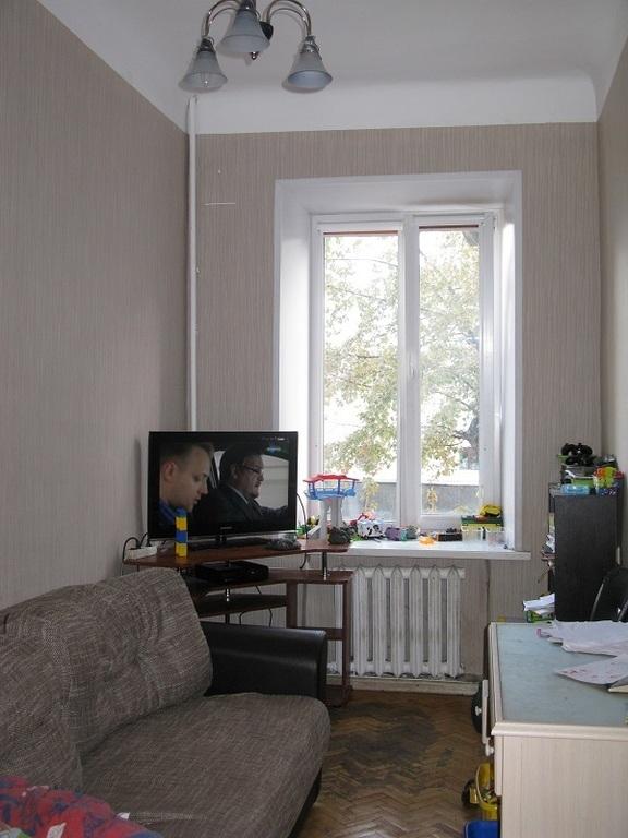 Продам 2-х комнатную квартиру в Хамовниках - Фото 6