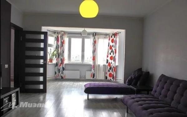 Продается 3-х комнатная квартира на Красной горке - Фото 6