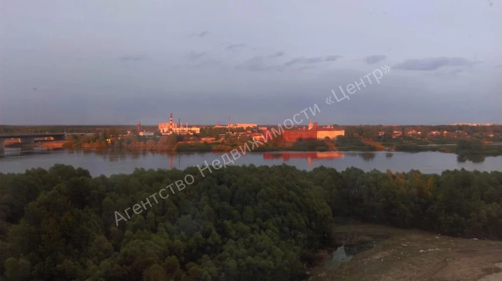 Продажа квартиры, Великий Новгород, Колмовская наб. - Фото 11