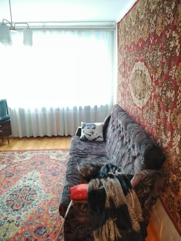 Сдается двух комнатная квартира в Фирсановке - Фото 8