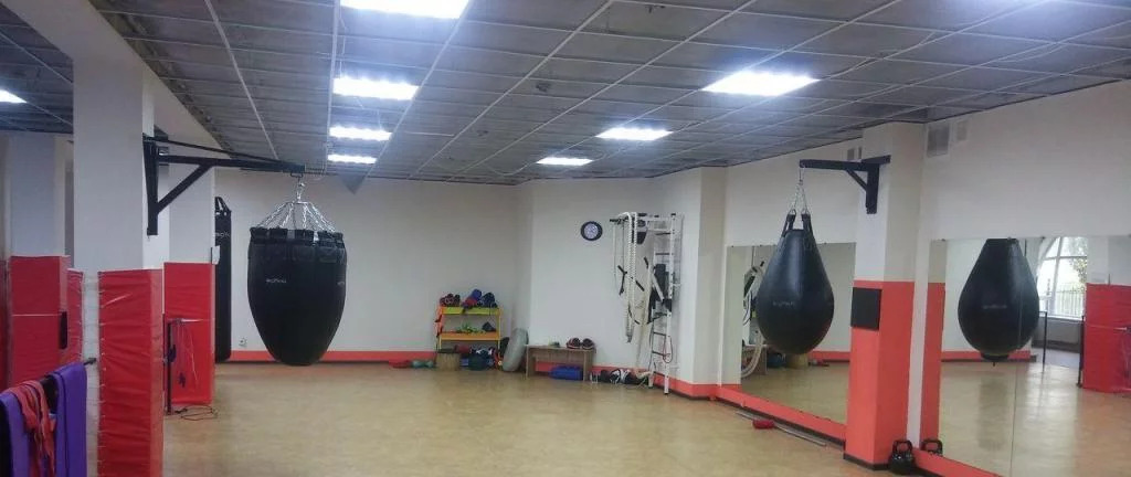 Продажа офиса, Севастополь, Проспект Античный - Фото 2
