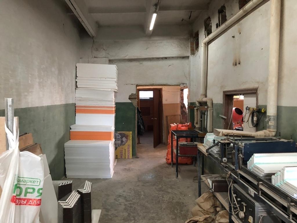 6 500 000 Руб., Продается готовый бизнес в Отрадном, Продажа готового бизнеса в Белгородском районе, ID объекта - 100085283 - Фото 1