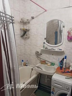 Продается 2к.кв, г. Балашиха, Комсомольская - Фото 11