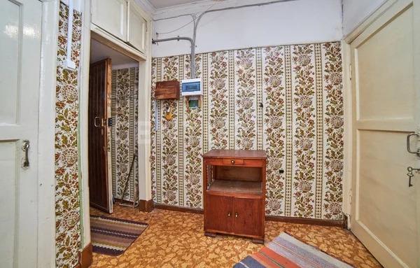 Продается 2к.кв, г. Петрозаводск, Лисицыной - Фото 17