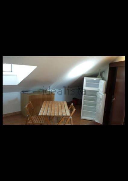 Продается квартира в Марино - Фото 3