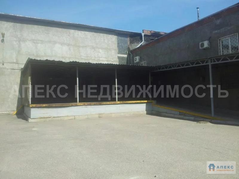 Продажа помещения пл. 6024 м2 под склад, производство, офис и склад . - Фото 8