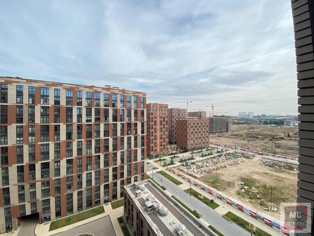 Продажа квартиры, Архитектора Щусева - Фото 0