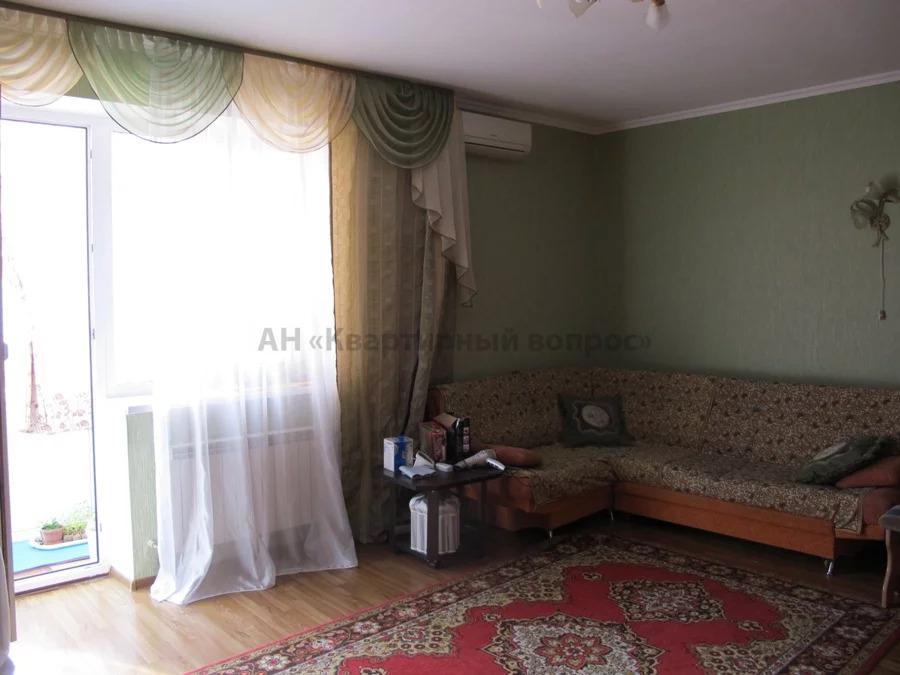 1 комнатная квартира - Фото 14