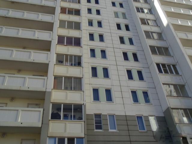 Продажа 1-о комн.кв, Московская обл, г.Железнодорожный, г.Балашиха - Фото 0