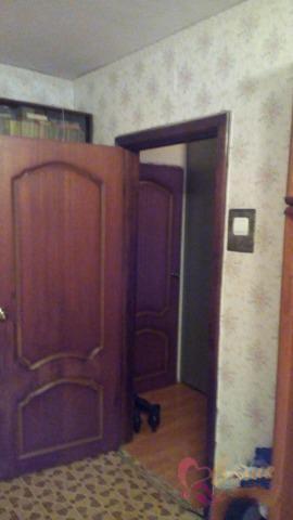 Плещеевская 56в,2 комнатная квартира - Фото 12