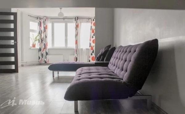 Продается 3-х комнатная квартира на Красной горке - Фото 4