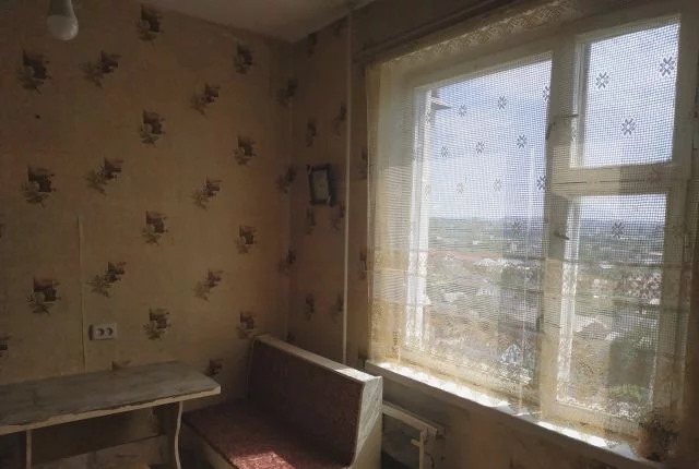 Продажа квартиры, Симферополь, Ул. Бородина - Фото 2