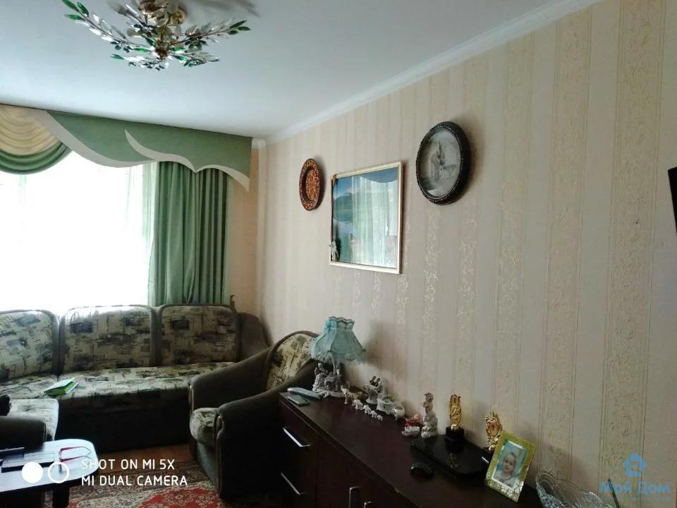 Продажа квартиры, Симферополь, Улица им. Матэ Залки - Фото 6
