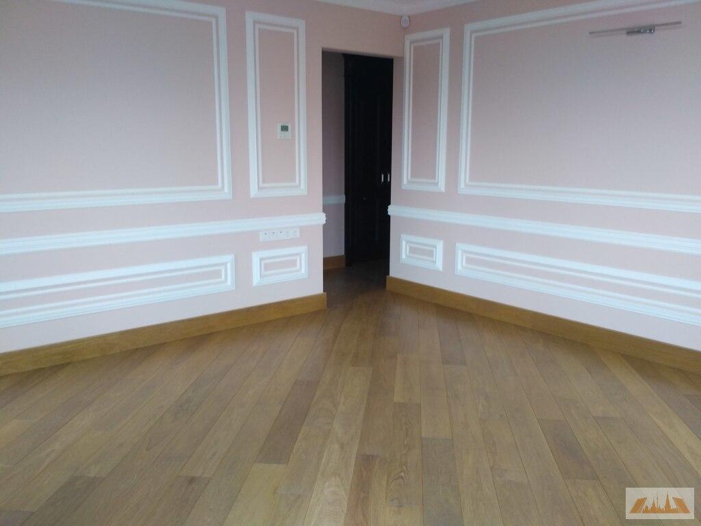 Продажа 4-комн. квартира, 123 м2 Москва, Кастанаевская ул, 18 - Фото 27