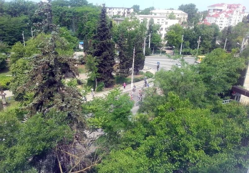 Продажа квартиры, Севастополь, Ул. Гоголя - Фото 13