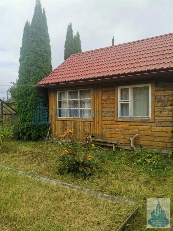 Продажа участка, Мачихино, Киевский г. п. - Фото 4