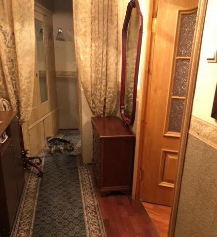 Продажа квартиры, м. Павелецкая, Пионерская Большая ул. - Фото 3