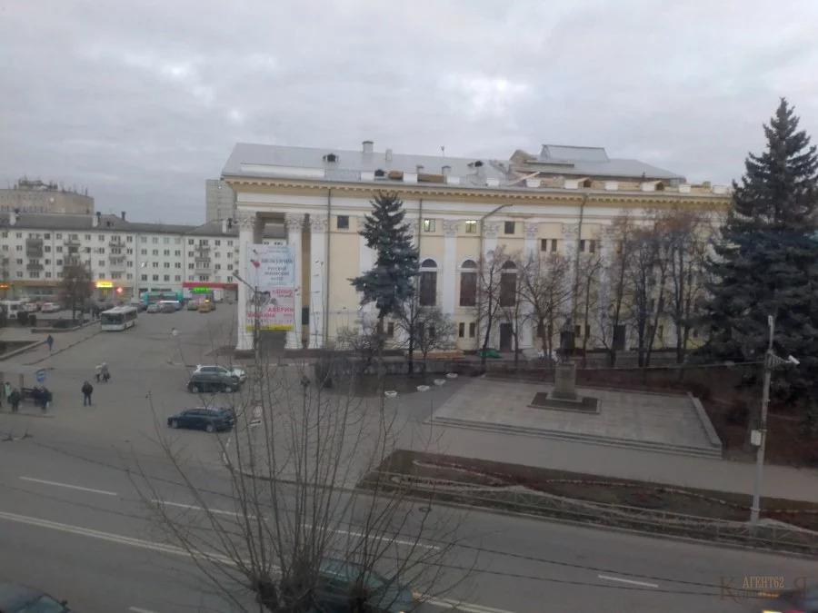 Продам 1-комн. квартиру вторичного фонда в Советском р-не - Фото 3