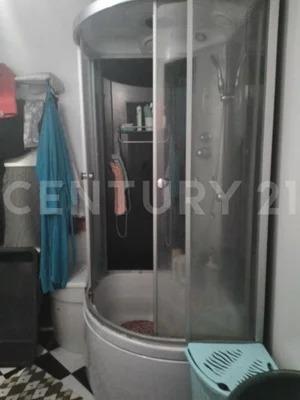 Продается дом, г. Ульяновск, Соловьева - Фото 12