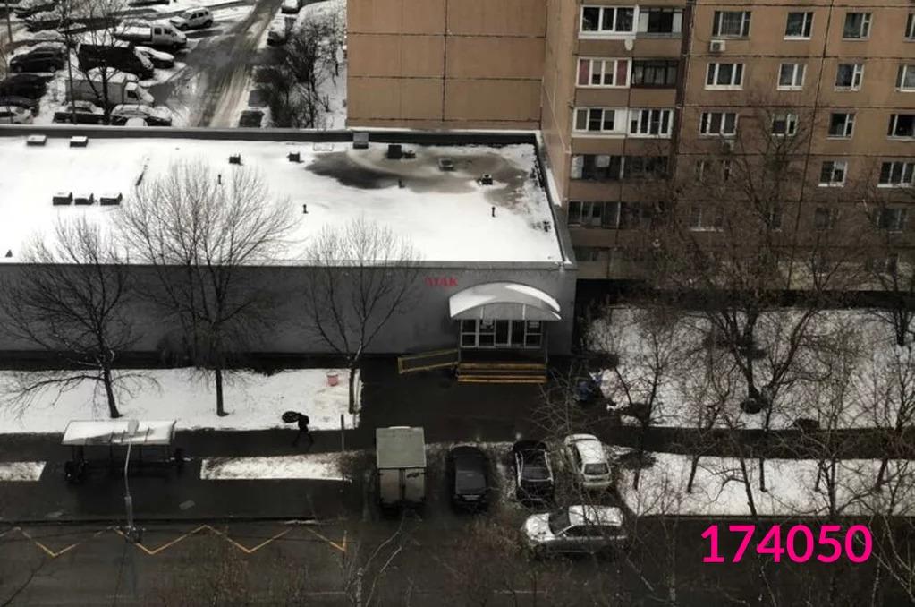 Продажа квартиры, м. Селигерская, Ул. Ангарская - Фото 2