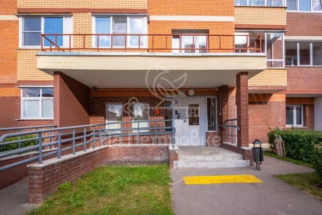 Продажа квартиры, м. Планерная, Новокуркинское ш. - Фото 26